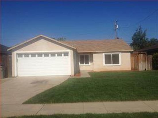 3182 Dovela Way, San Jose, CA 95118