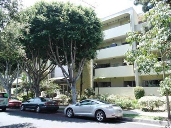 949 N Kings Rd APT 203, West Hollywood, CA 90069