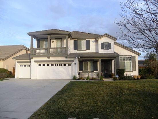 2912 Simba Pl, Brentwood, CA 94513