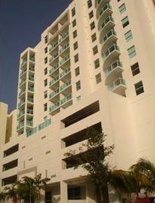 1723 SW 2nd Ave APT 707, Miami, FL 33129