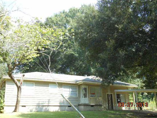 318 Cameron St, Jackson, MS 39212