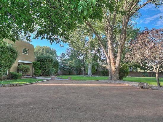 3405 Rio Grande Blvd NW, Albuquerque, NM 87107