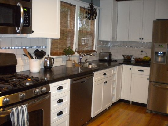 36 Imperial Ave, Pittsfield, MA 01201