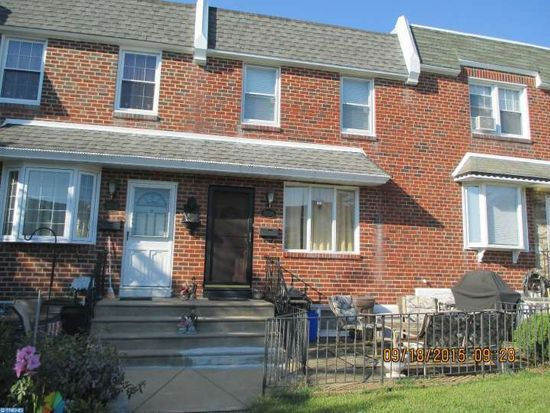 3016 Tremont St, Philadelphia, PA 19136