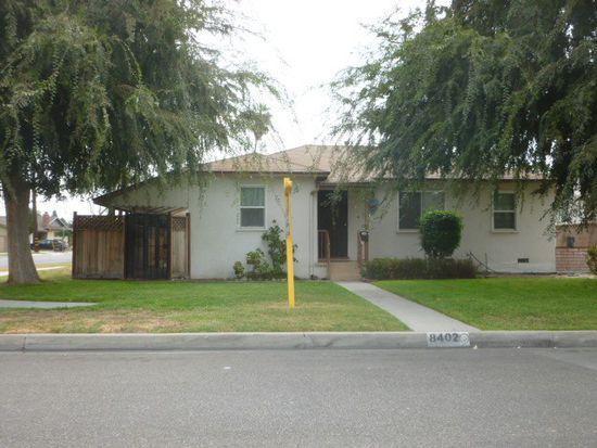8402 Arrington Ave, Pico Rivera, CA 90660