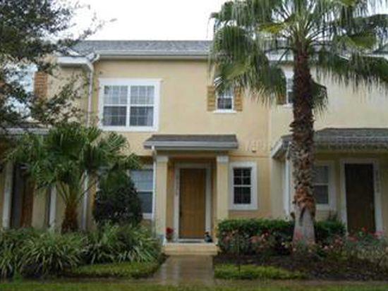 8539 Leeland Archer Blvd, Orlando, FL 32836