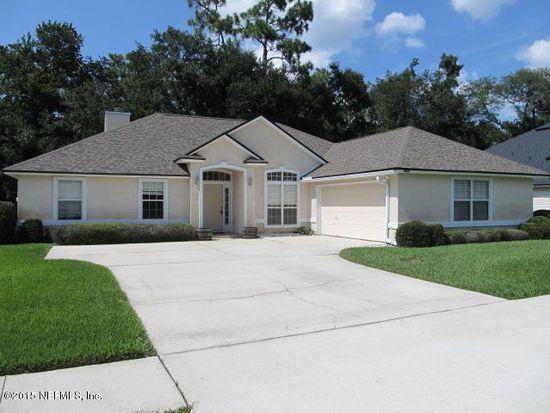 2855 Everholly Ln, Jacksonville, FL 32223