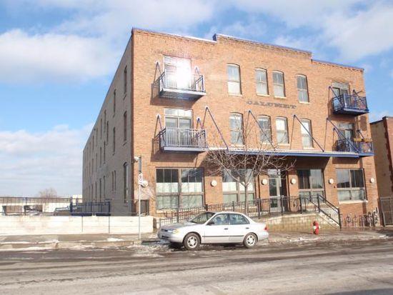 127 5th St NE APT 101, Minneapolis, MN 55413