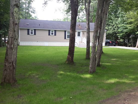 11 Dow St, Exeter, NH 03833