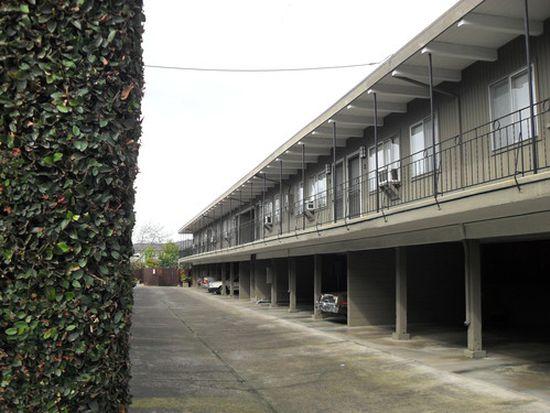 956 Woodside Rd APT 19, Redwood City, CA 94061