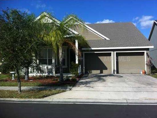 14533 Michener Trl, Orlando, FL 32828