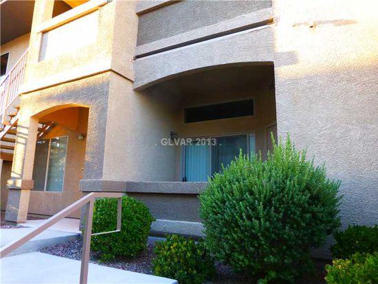 8985 S Durango Dr UNIT 1096, Las Vegas, NV 89113