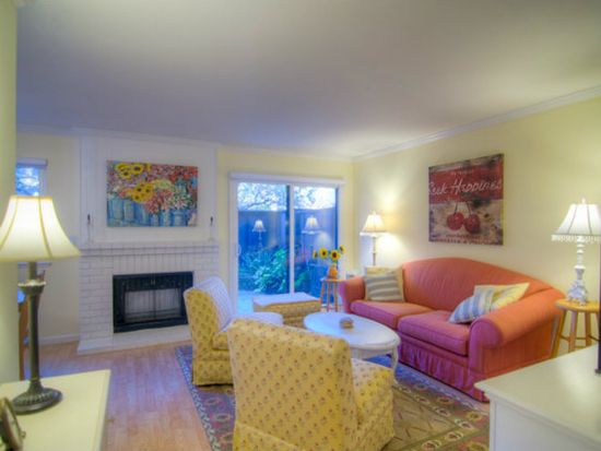 610 Gilbert Ave APT 25, Menlo Park, CA 94025