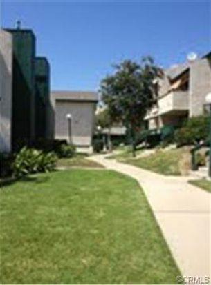 15233 Santa Gertrudes Ave # V201, La Mirada, CA 90638