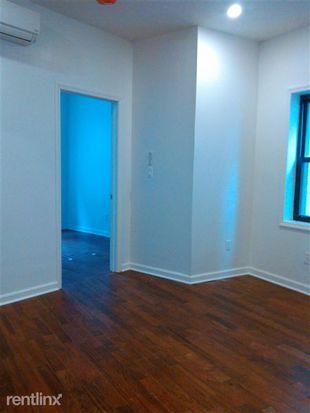 563 New Lots Ave, Brooklyn, NY 11207