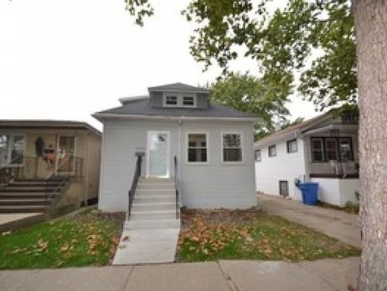 3220 N Oleander Ave, Chicago, IL 60634