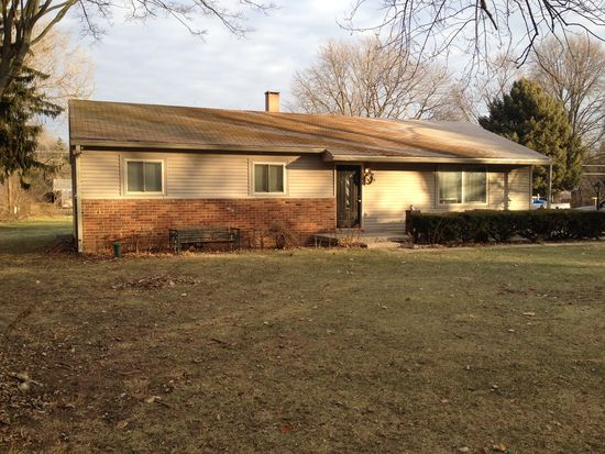3850 E 77th St, Indianapolis, IN 46240