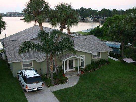 8237 Hayward Ln, Port Richey, FL 34668