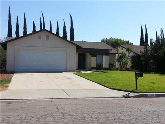 7850 Maria Dr, Riverside, CA 92509
