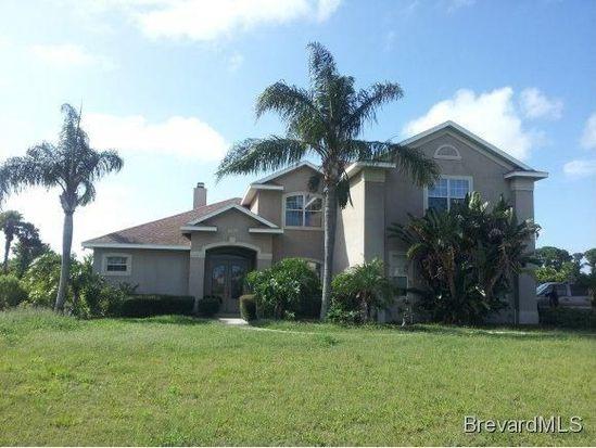 2275 N Tropical Trl, Merritt Island, FL 32953