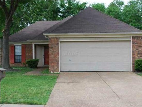 2799 Maryland Cir W, Memphis, TN 38133