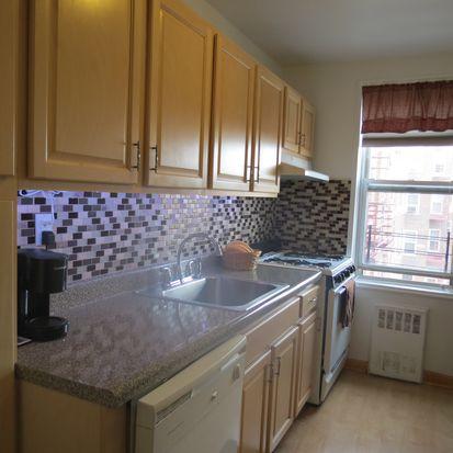 1304 Midland Ave APT C64, Yonkers, NY 10704