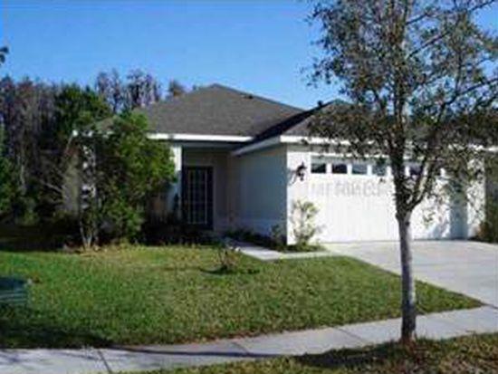 9306 Leatherwood Ave, Tampa, FL 33647