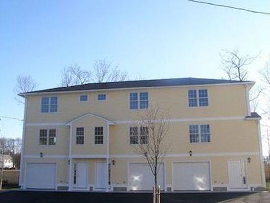 3477 Pawtucket Ave APT 2, Riverside, RI 02915