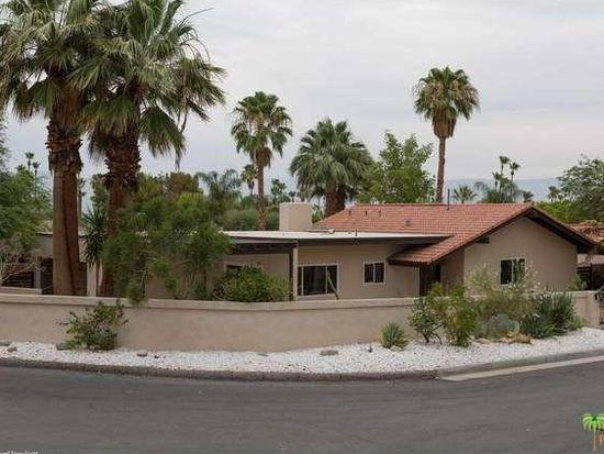 73464 Sun Ln, Palm Desert, CA 92260