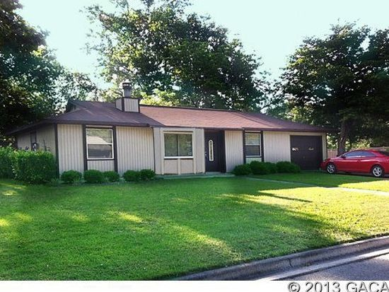 6516 NW 27th St, Gainesville, FL 32653