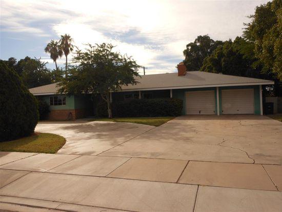 1726 S 6th Ave, Yuma, AZ 85364