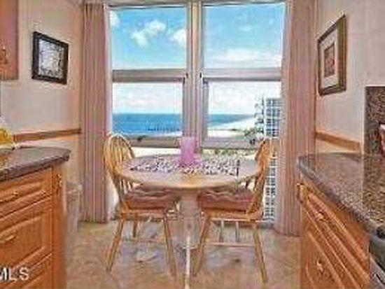 531 N Ocean Blvd APT 1812, Pompano Beach, FL 33062