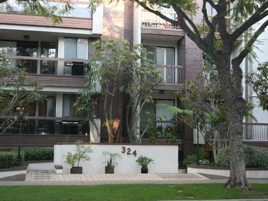 324 N Palm Dr UNIT 101, Beverly Hills, CA 90210