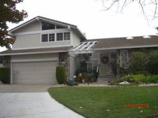 43067 Scofield Ct, Fremont, CA 94539