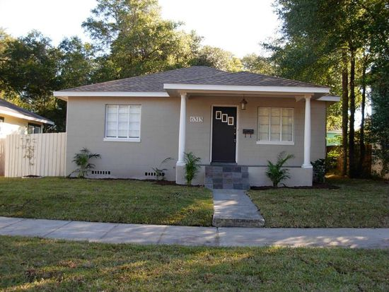 6313 N Central Ave, Tampa, FL 33604