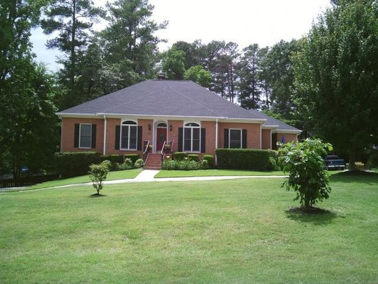 4674 Cutter Mill Rd, Martinez, GA 30907