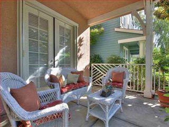 1032 Garrity Way, Santa Clara, CA 95054
