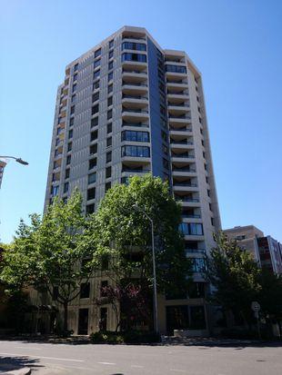 2621 2nd Ave APT 606, Seattle, WA 98121