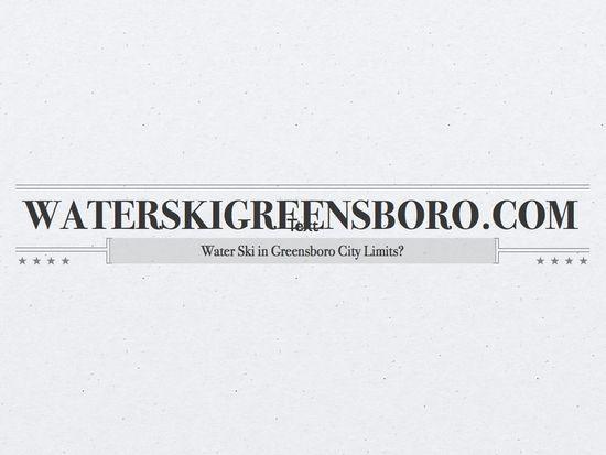 20 Forest Lake Cir, Greensboro, NC 27407