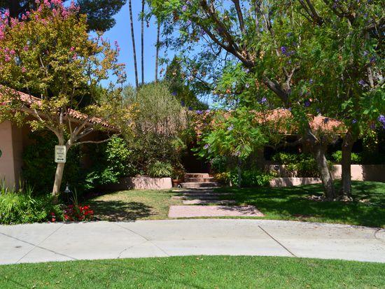 5081 Amestoy Ave, Encino, CA 91316