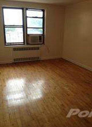 1119 Ocean Pkwy APT 4O, Brooklyn, NY 11230