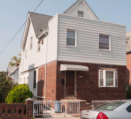 1636 68th St, Brooklyn, NY 11204