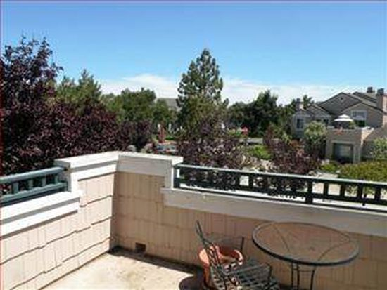 101 Positano Cir, Redwood City, CA 94065