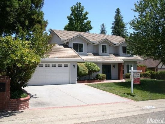 7424 Walnut Rd, Fair Oaks, CA 95628
