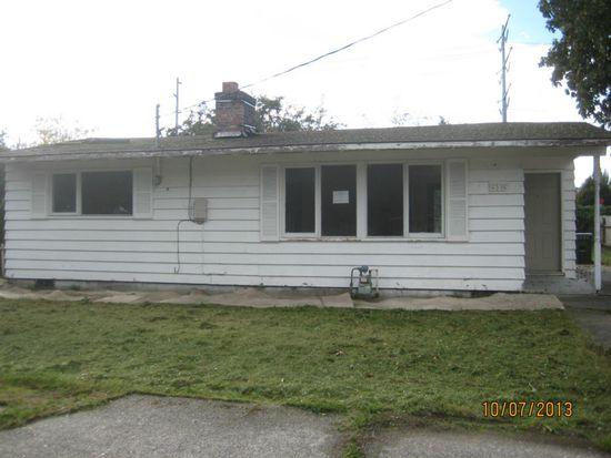 515 6th Ave S, Kent, WA 98032