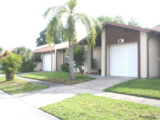 1162 Mancha Real Dr, Orlando, FL 32807