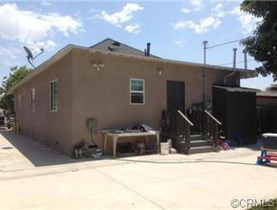 20507 Budlong Ave, Torrance, CA 90502