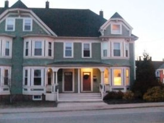 588 Central Ave # 4, Dover, NH 03820