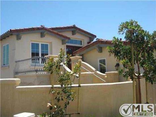5437 Caminito Heraldo, La Jolla, CA 92037