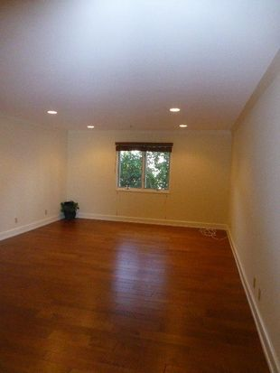 1430 N Harper Ave APT 207, West Hollywood, CA 90046